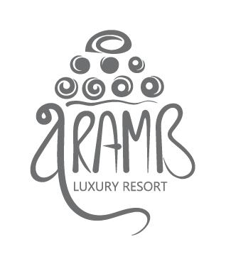 Aramb Boutique Resort